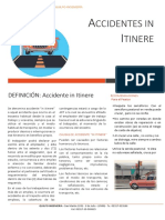 accidente in itinere.pdf