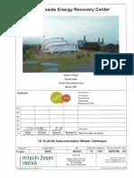 TII-HZI-50021298_0.0_TII 15.05.02 Instrumentation Master Catalogue