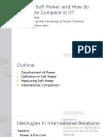 Soft Power-scsce 727 2014 Spring (3)