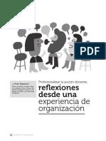 figueroa_profesionalizar_accion_docente.pdf