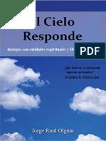 El Cielo Responde - Jorge Raul Olguin.epub