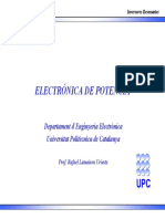 INVERSORES_RESONANTES.pdf