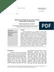 35-127-1-PB.pdf