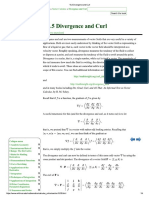16.5 Divergence and Curli.pdf