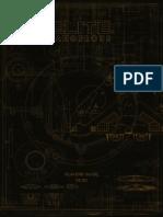 English-PlayersGuide_v2.20-TheGuardians.pdf
