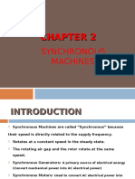 267604718-CHAPTER-2-SYNCHRONOUS-MACHINES-ppt.pdf