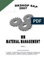 Apostila_Mestre de Materiais