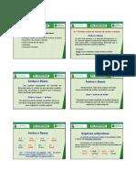 03-equilibrio acido-base.pdf