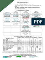 Grade 11 Homework Schedule 2016-17.doc