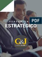 Pensamiento-estrategico.pdf