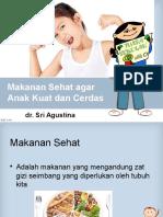 Slide penyuluhan gizi.pptx