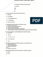 8300531-Banco-Hemato-2005.pdf