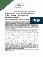 modelul comportamental al populatiilor vulnerabile.pdf
