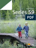 Series_59_TGIC-free_20101009_175452.pdf