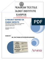 71096919-Project-Report-on-Fabric-Faults-Arvind-Mills-2010 (1).pdf
