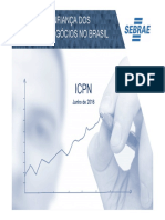 ICPN Junho 2016