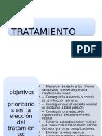 TRATAMIENTO-VEJIGA-NEUROGENICA