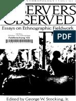 233264074-Observers-Observed-Essays-on-E-George-W-Stocking-Jr.pdf