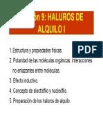 leccion9pres.pdf