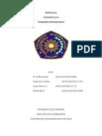 228426254-Makalah-Toksikologi-Karbon-Monoksida.docx