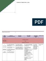 KSSR scheme of work year 1 2016.docx
