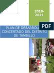 312439835-1-PDC-TAMBILLO-2010-2021