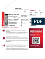 boardingPass 13dic16