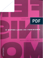 311900282-intro-1-o-outro-lado-do-feminismo.pdf