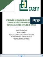 DISEÑO DE CONTROLADORES DE SISTEMAS MULTIVARIABLES BASADOS EN TÉCNICAS DE ASIGNACIÓN DE AUTOESTRUCTURAS APLICADOS A.pdf