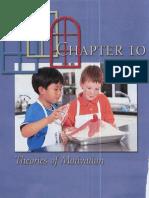 EDFD 582 - Eggan & Kauchak - Theories of Motivaiton.pdf