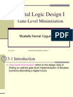 98541008-Chapter-3-Gate-Level-Minimization.pdf