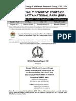 ETR109_Part1.pdf