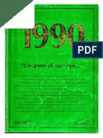 1990-Un-Anno-Di-Successi.pdf