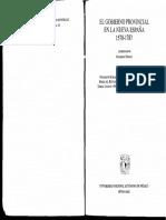 pastor_repartimiento.pdf