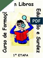 LIBRAS_Etapa_1.pdf