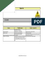 DCX2496_REPAIR_TIPS_REV_B.pdf
