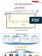 6 - Control and Simulation in LabVIEW.pdf