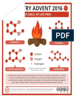1-–-Fire.pdf
