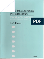 docslide.us_interpretacion-del-test-raven.ppt