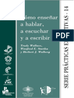 COMO ENSEÑAR A HABLAR,LEER,ESCRIBIR.pdf