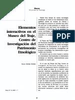 Dialnet-ElementosInteractivosEnElMuseoDelTrajeCentroDeInve-2735382.pdf