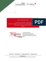 La construccion de pueblo segun Laclau 1.pdf