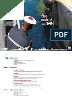 brochure_matelot_de_la_flotte2907vmini.pdf