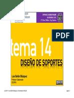 Tema 14 - Diseño de soportes.pdf