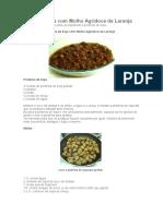 Carne de Soja com Molho Agridoce de Laranja.docx