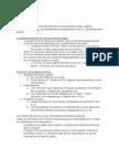 Eclesiologia 22-4-13