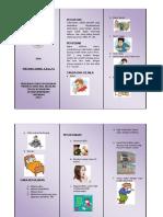 LEAFLET TBC.pdf