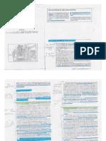 Capitulo 2 Economia Septima Edicion Heilbroner Thurow