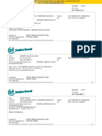 JOB_CWDEFAULT.pdf
