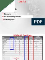1-Msp430x5xx Intro (1)